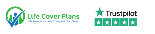 Life Cover Plans Company Logo